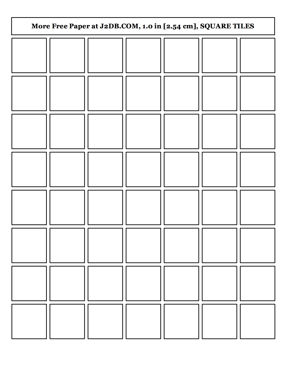 chinese writing grid Free download -template for writing chinese characters and pinyin  learn how to write chinese characters,  classes online,online chinese tutors,online chinese lessons,learn mandarin via skype,learn chinese grammar,online chinese lessons for adults,chinese course online for kids,chinese classes online for teens.